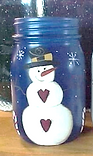 snowman mason jar.png