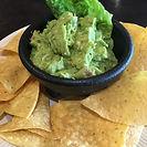 avocado-1452326_1920.jpg