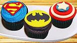 superhero cupcake.jpg