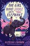 the girl who stole an elephant.jpg
