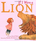 If I were a lion by Sarah Weeks.png