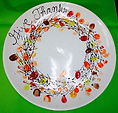give thanks plate.png