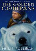 golden compass.png