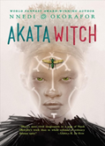 akata witch.png