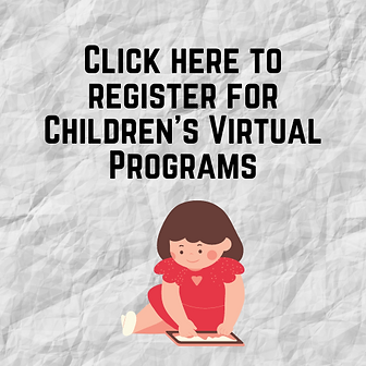 Register for Children's Virtual Programs