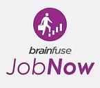 JobNow by Brainfuse