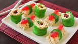 candy sushi.jpg