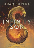 infinity son.png