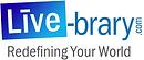 Live-brary.com
