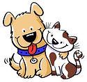 adoption boards for shelter pets.jpg