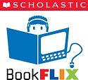 bookflix-logo.jpg