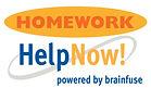 homework-help.jpg