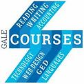 Gale Courses - online courses