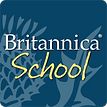 britannica-school_icon_1538004470.png