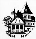 Amityville Public Library logo