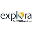 exploraSquare.png