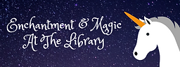 Summer Reading Club 2021 Banner.png