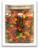 Jellybean Challenge.jpg