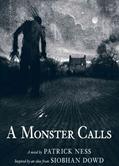 a monster calls.png