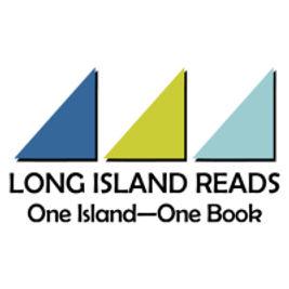 long island reads.jpg
