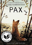 Pax by Sara Pennypacker.jpg