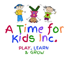 a time for kids.png