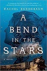 a bend in the stars.jpg