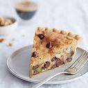 chocolate chip cookie pie.jpg
