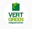 vert green.PNG