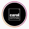 carolcortinas.PNG