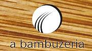 a bambuzeira.JPG