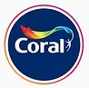 tintas coral.PNG