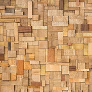 mosaico madeira.jpg