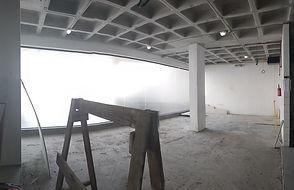 Lounge da Bilheteriah! (1).jpg