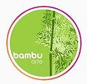 bambu arte.JPG