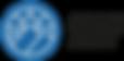 Logo AWS_sem fundo. png.png