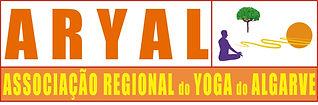 Logo Aryal - Julho 2019.jpg