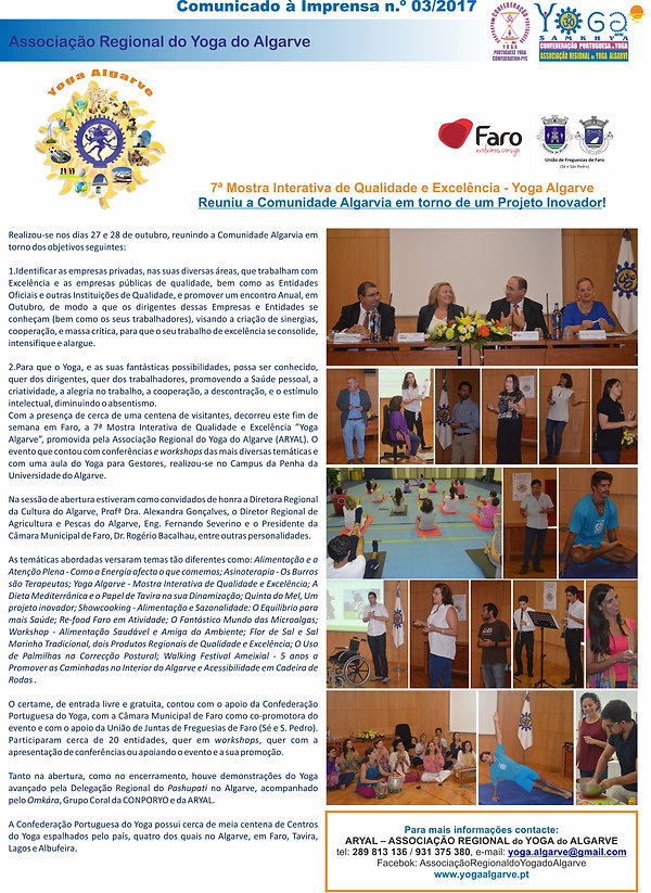 Press release pos evento2017.jpg