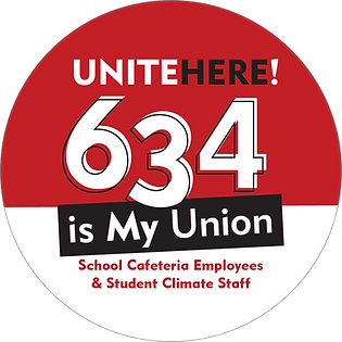 Local634_Logo.png
