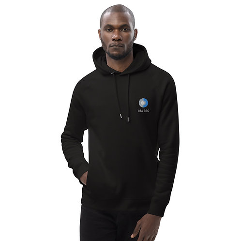 Outlaw ELITE Unisex pullover hoodie