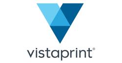vistaprint-logo-blue