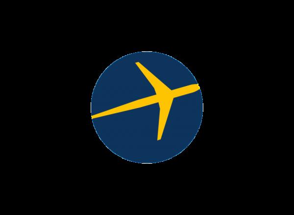 expedia-vector-logo