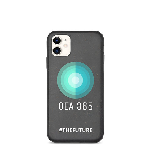 Outlaw ELITE Biodegradable iPhone Case