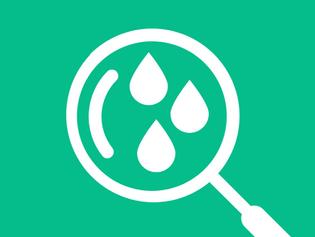 Muito mais que H2O: o equilíbrio do oceano interferindo na qualidade da água