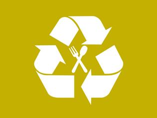 Segurança alimentar: os impactos do desperdício e do reaproveitamento de alimentos no Ceará