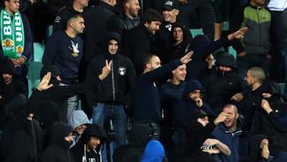 2019 e o racismo latente no futebol mundial