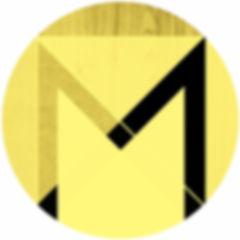מור צרפתי הדמיות לוגו
