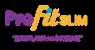 ProFit_Logo_PNG.png
