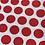 Thumbnail: Festive Red
