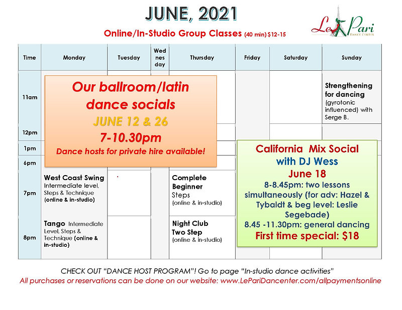 June 2021 Group Classes-page-001.jpg